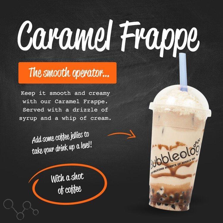 caramel-frappe-popup
