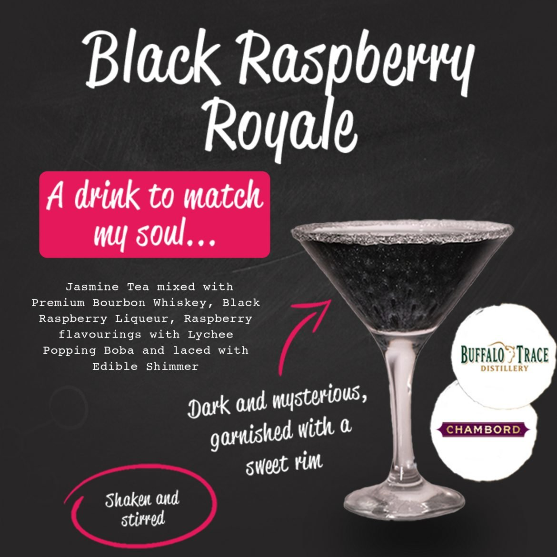 black raspberry royale-2