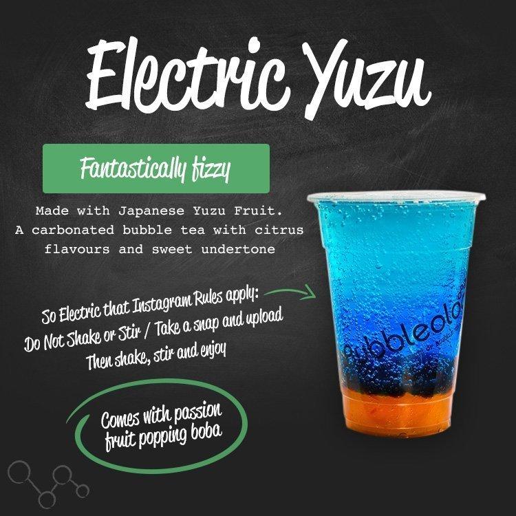 electric-yuzu-popup