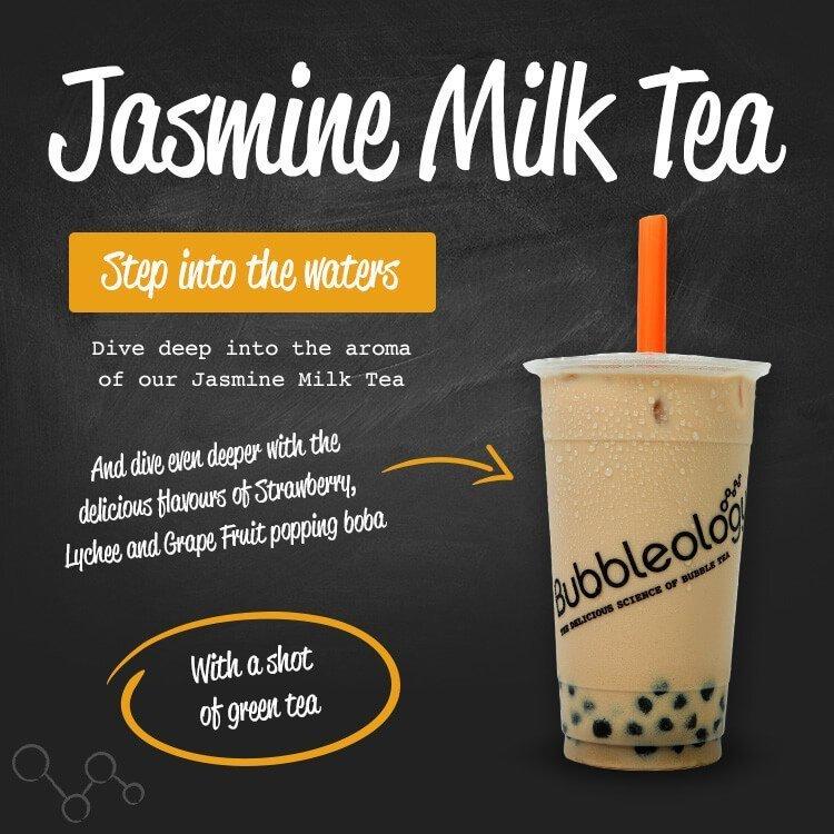 jasmine-popup