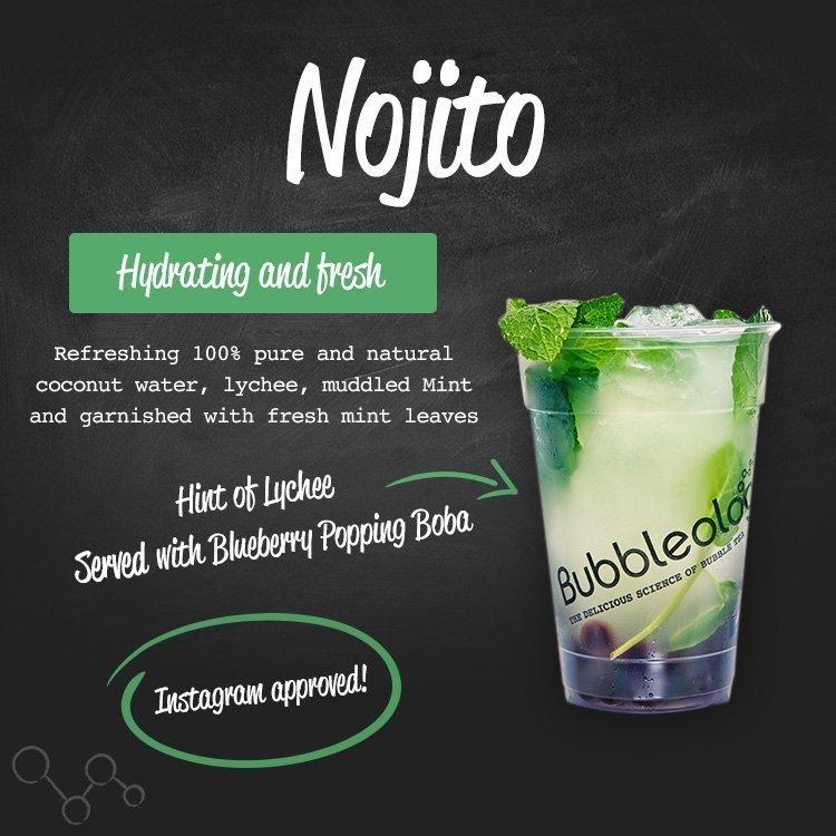 nojito-popup