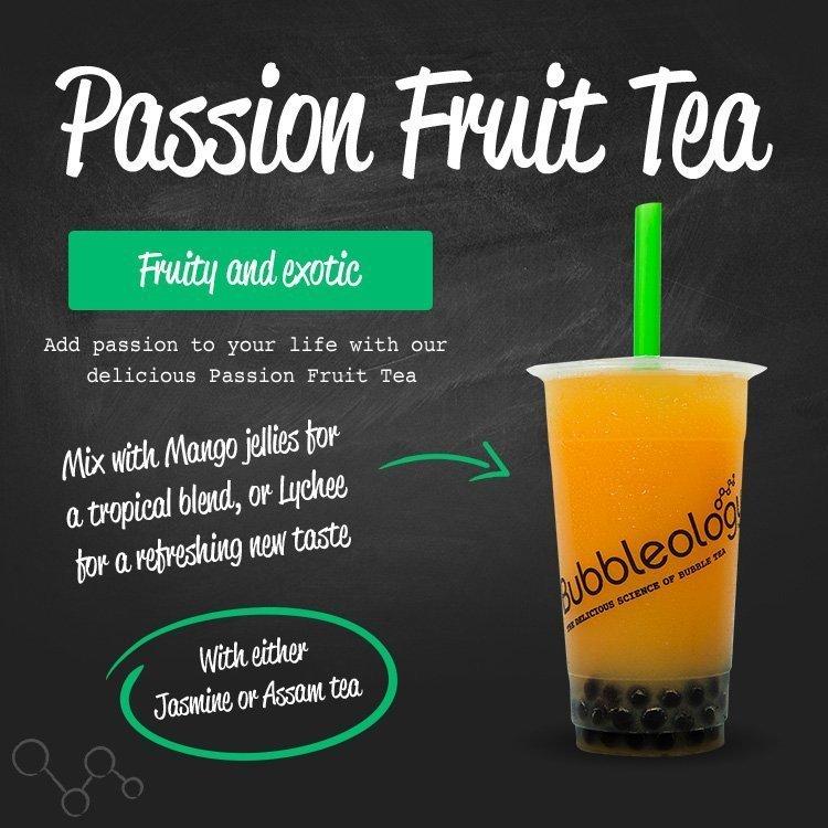 passion-fruit-tea-popup