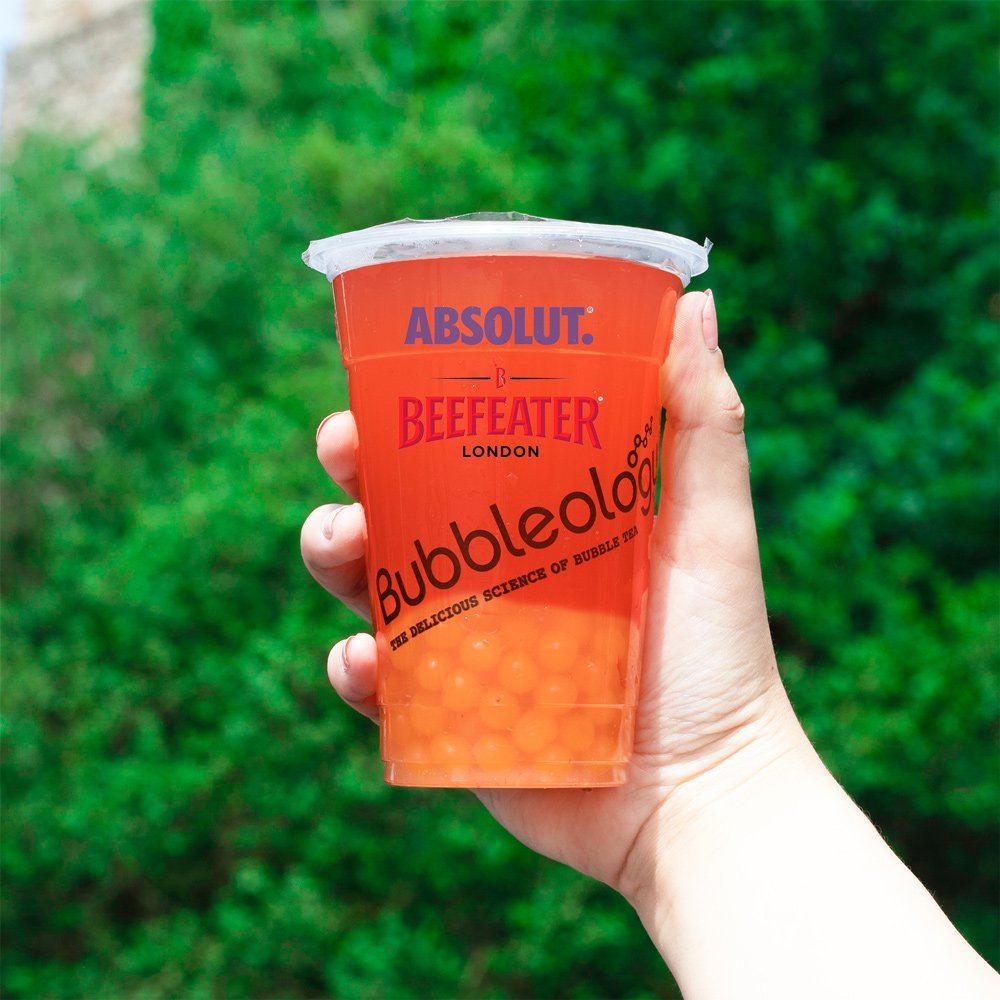 raspberry-mar-tea-ni-2