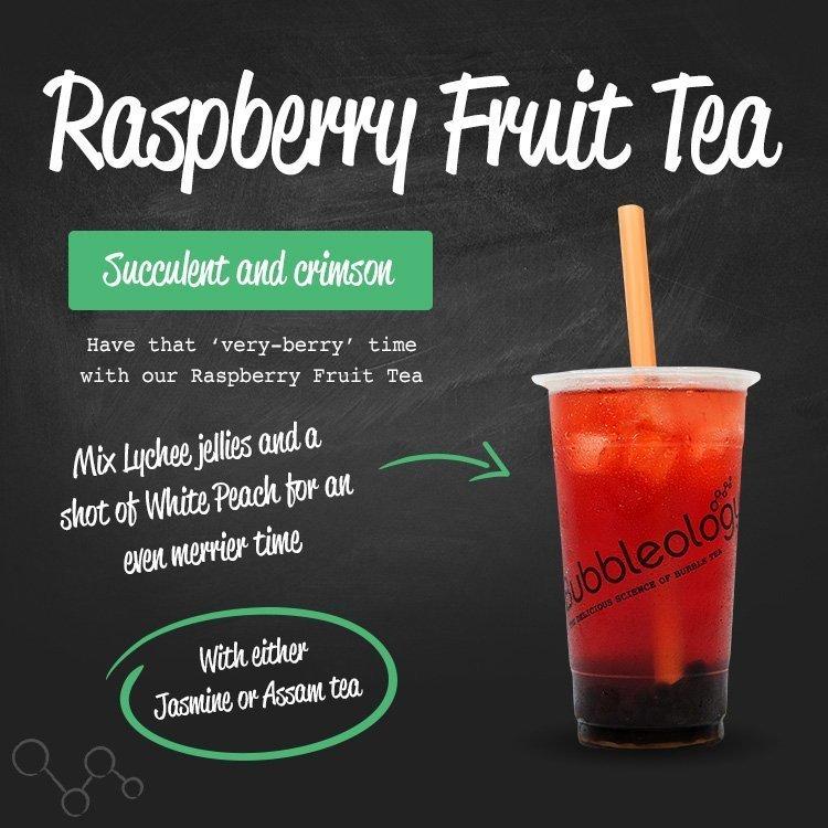 raspberry-popup