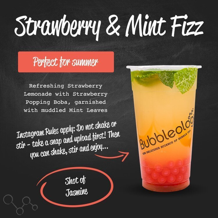 strawberry-mint-fizz-popup