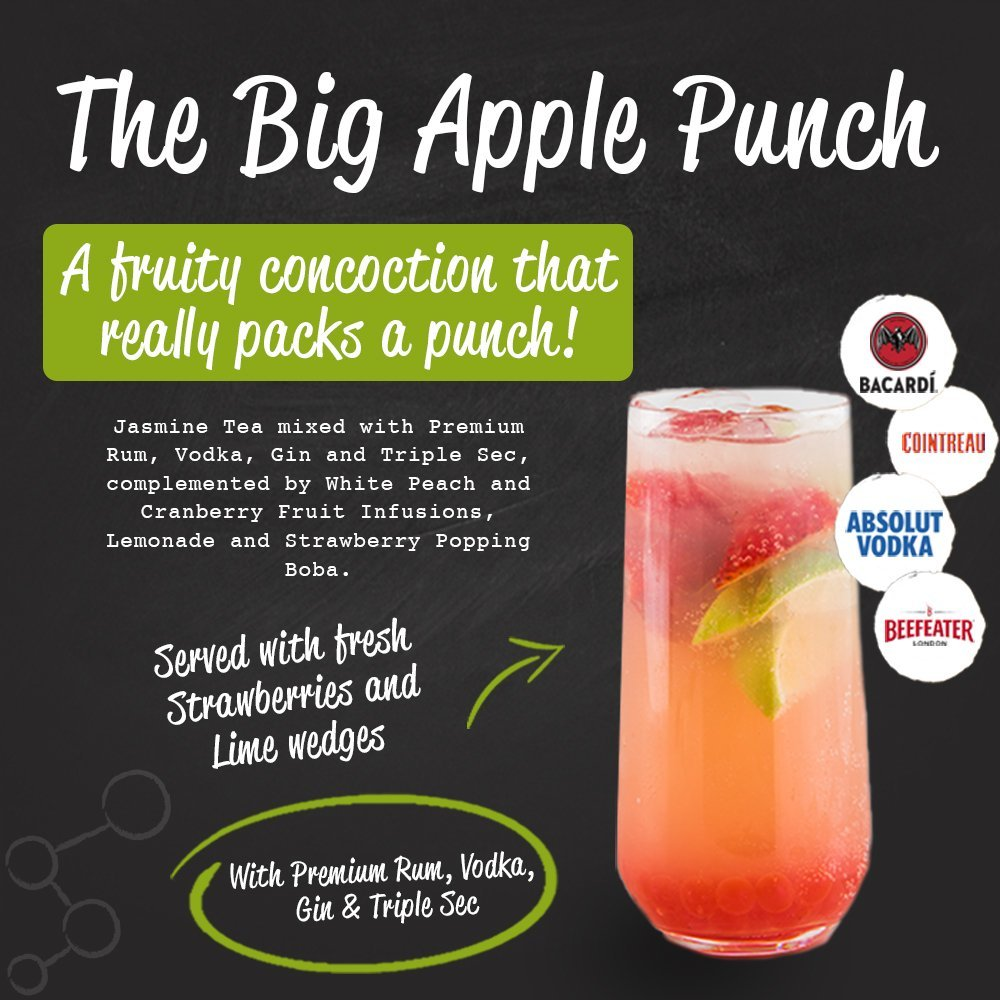 the big apple punch-3