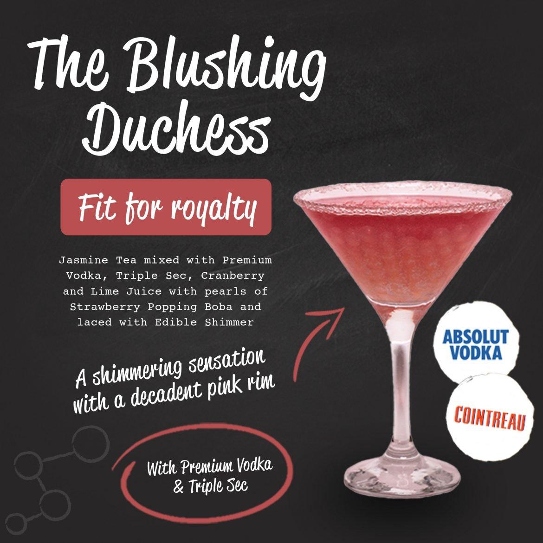 the blushing duchess-2