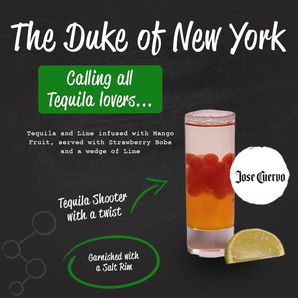 the duke of new york-3
