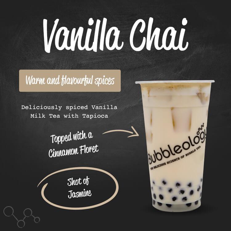 vanilla-chai-popup